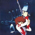RaymanC avatar