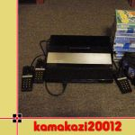 Avatar of kamakazi20012
