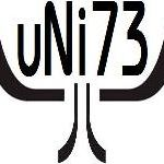 Avatar of uNi73
