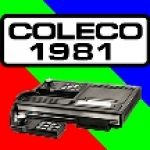 Avatar of coleco1981