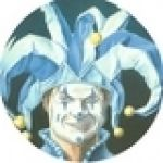 jestercap avatar
