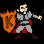 TheKombatKing avatar