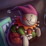 LittleJester avatar