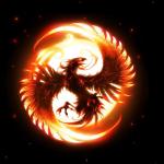 phoenixlord