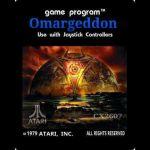 omargeddon