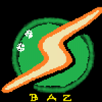 Avatar of S.BAZ