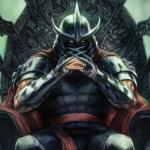 retroshinobi avatar