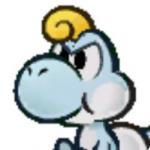 MuzYoshi avatar