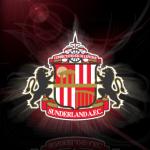 AndyC2306 avatar