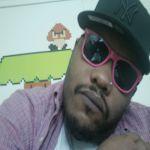 calQlus804 avatar