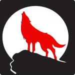 Avatar of RedWolfRetro