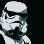 Avatar of TK421