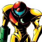 OlexBetter avatar