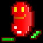 ajdoyle avatar