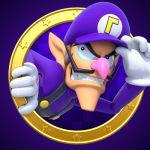 JohnnyG avatar