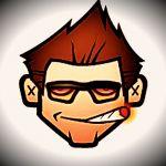 Bdub avatar
