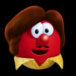 Neo64 avatar