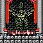 Avatar of Nightowljrm