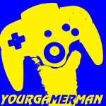 yourgamerman avatar