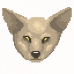Avatar of Coyote
