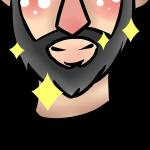 Hi7ch avatar
