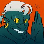 AwesomeOgre avatar