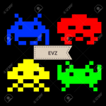 ministorm04 avatar