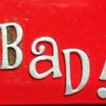 BADCHAD