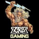 Zeus1 avatar