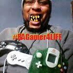 DrJoshDaRealGamer24L avatar