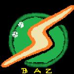 SBAZ avatar