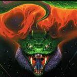 Piginapoke1 avatar
