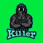 coolkiller3777YT avatar