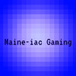 MaineiacGaming avatar