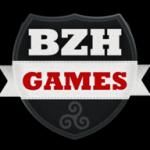 Avatar of BZHGames
