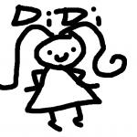Avatar of DiDi