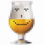 Avatar of OneBitterBit