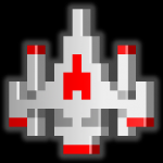 NamcoPlayer