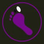 Avatar of FootofGod