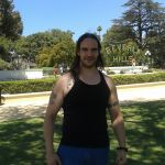 paolocolman666 avatar