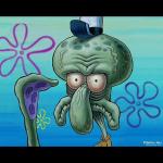 BaceBloodblade avatar