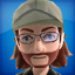 cncfreak avatar
