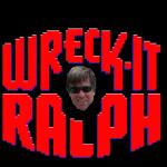 WreckItRalph avatar