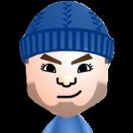 jessiewonka avatar