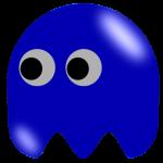 GimmeClassics avatar