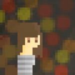 Miss_Potato avatar