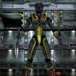 Qwaun avatar